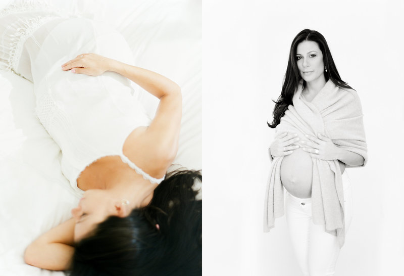 01-New-York-Maternity-Photographer