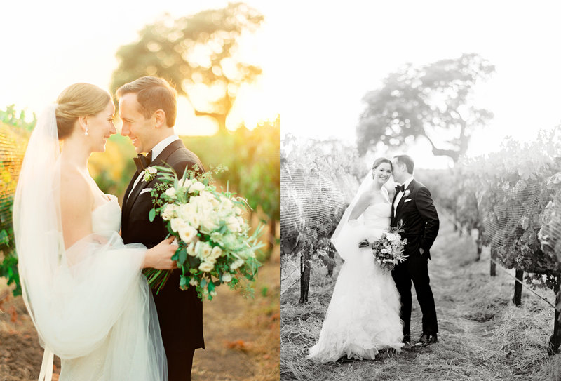 SunstoneVillaWeddingPhotos-086