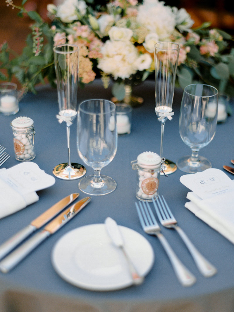 Sonoma California Wedding by Alp & Isle-70