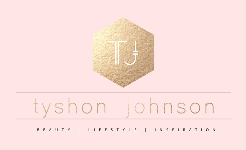 tyshonjohnsonlogofulpinkbackgroundlSMALL