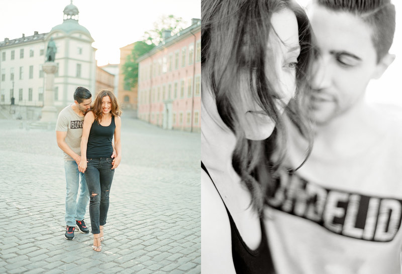 21-Stockholm-Sweden-Engagement-Photos