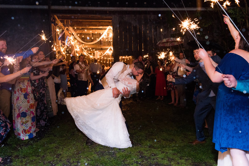 JandDstudio-wedding-gettysburg-brideandgroom-sparklers (3)
