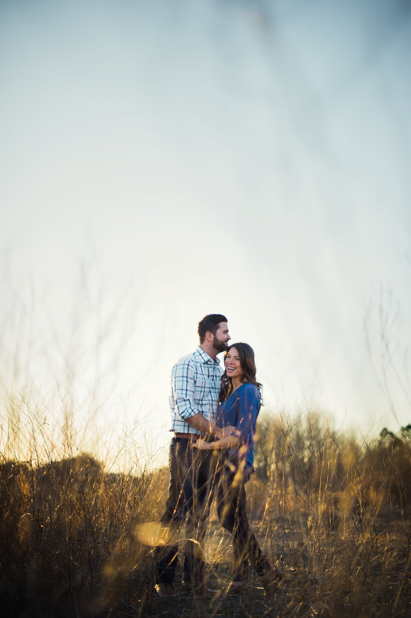 The Scobeys_Colorado Engagement Photographers_016