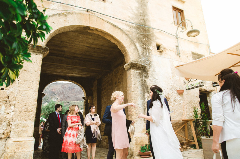 S + J Wedding in Sicily Torre di Scopello-45