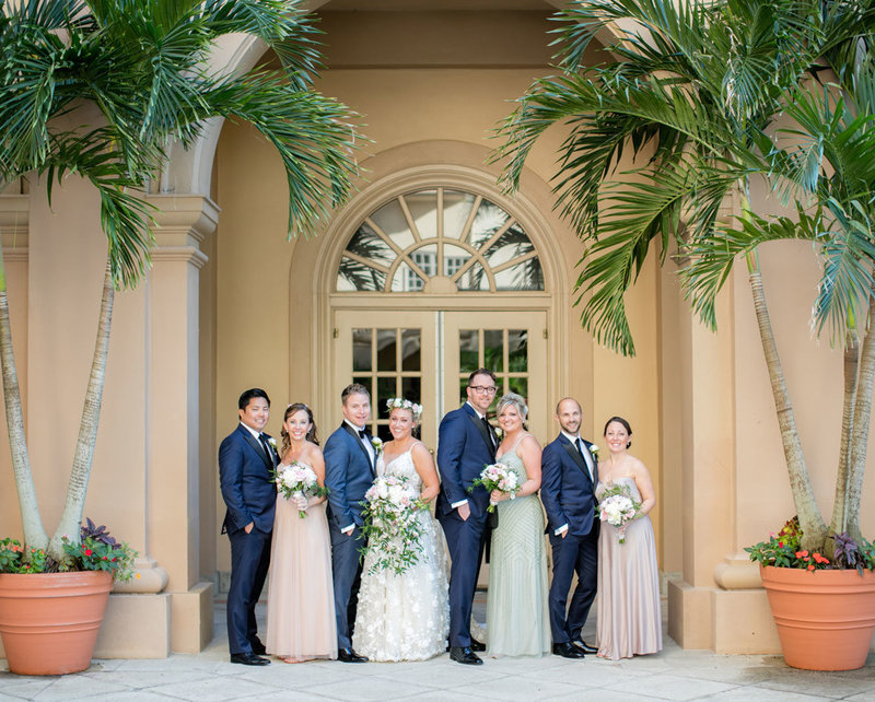 ritz-carlton-naples-wedding