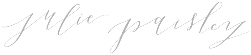 JPP-Calligraphy-03