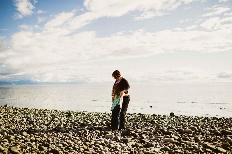 TheBraquets-AnchorageFamilyPhotographer-LaurenRobertsPhotographer-39