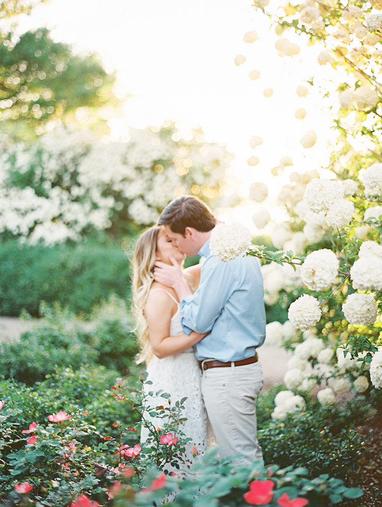 dallas arboretum engagement 013