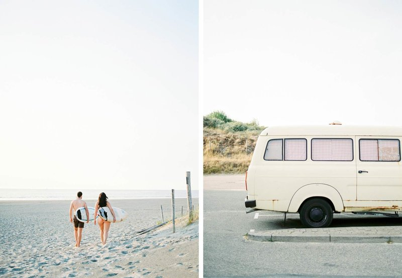 Surfer-couple-film-photography-adventurous-at-the-beach-surfs-up5