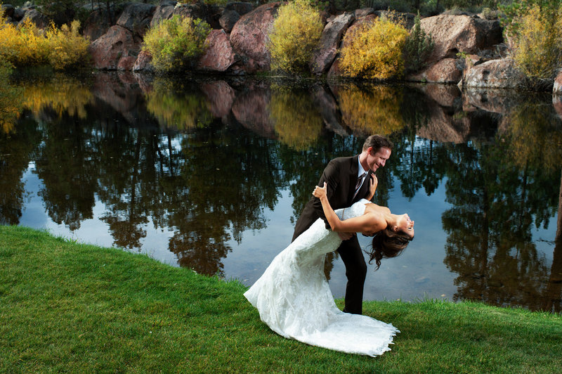 Bend_Oregon_wedding_photography_by_Pete_Erickson_Photography-1009
