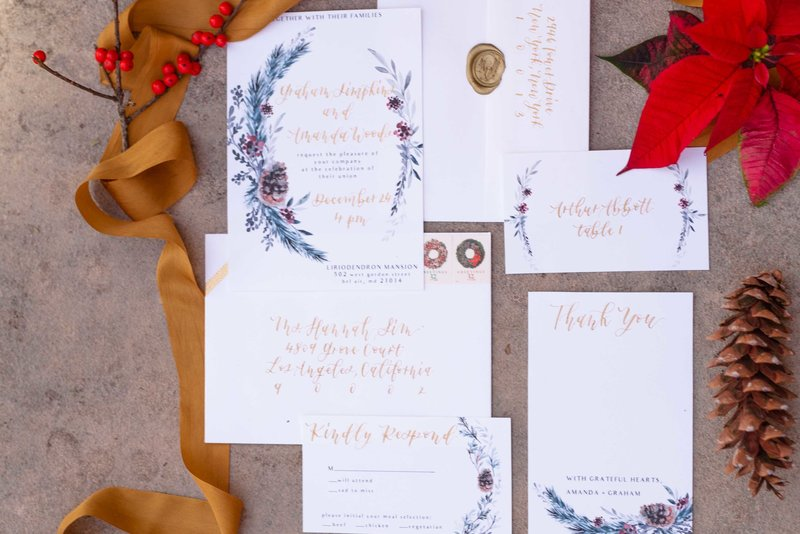 Holiday Styled Shoot-Amanda MacPhee-876