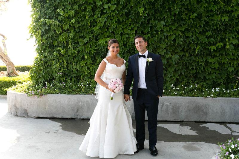 International1_Hotel Marincanto wedding photos-10