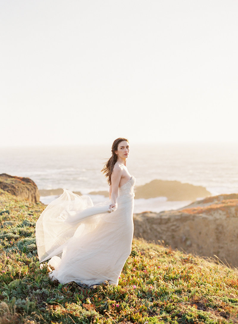 elk+beachside+wedding+editorial+by+lauren+peele+photography33