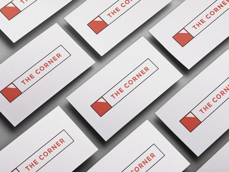 Brand - The Corner1