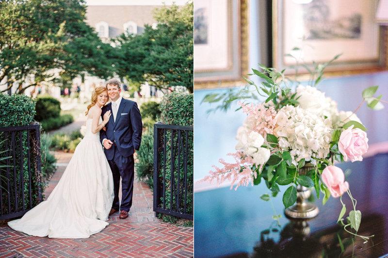 Pasha belman myrtle beach wedding photographers for Affordable wedding photography charleston sc