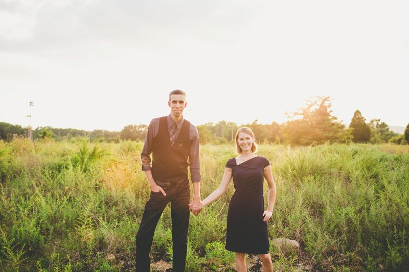 Huntsville Wedding Photographers_0005