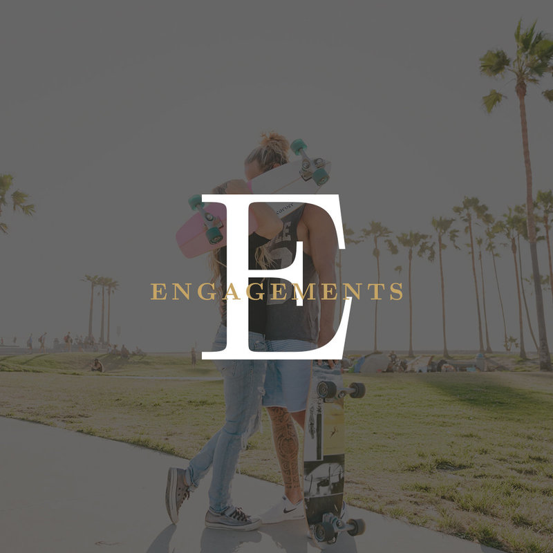 engagement-hov