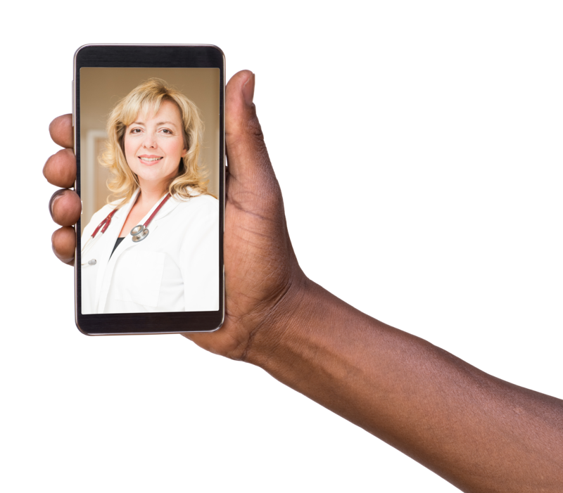 virtual-clinic-charity-bradley-phone-image-no-background