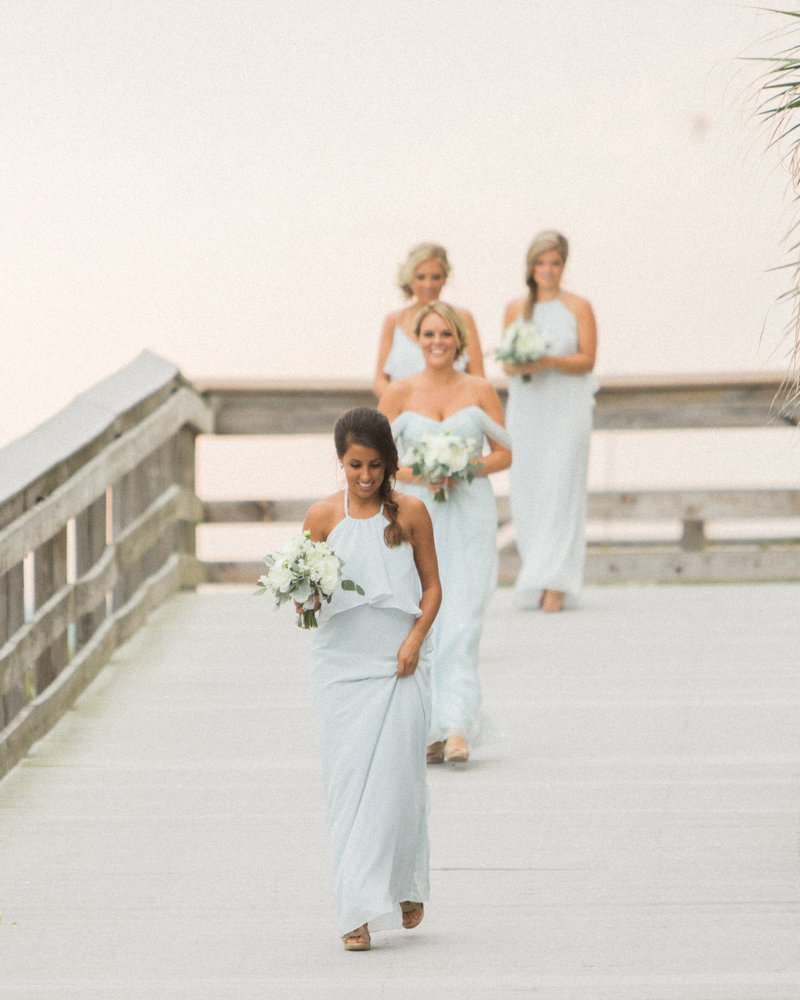Olimb_Photography_Destin_Wedding_Photography_30A_Wedding_Photography-0036