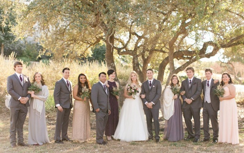 kendall-plantation-wedding-pictures_0168-1024x642