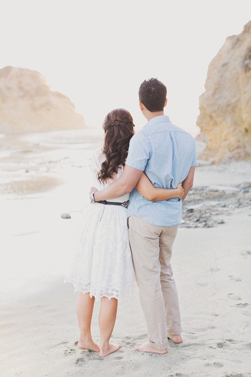 026-orange-county-engagement-photographer