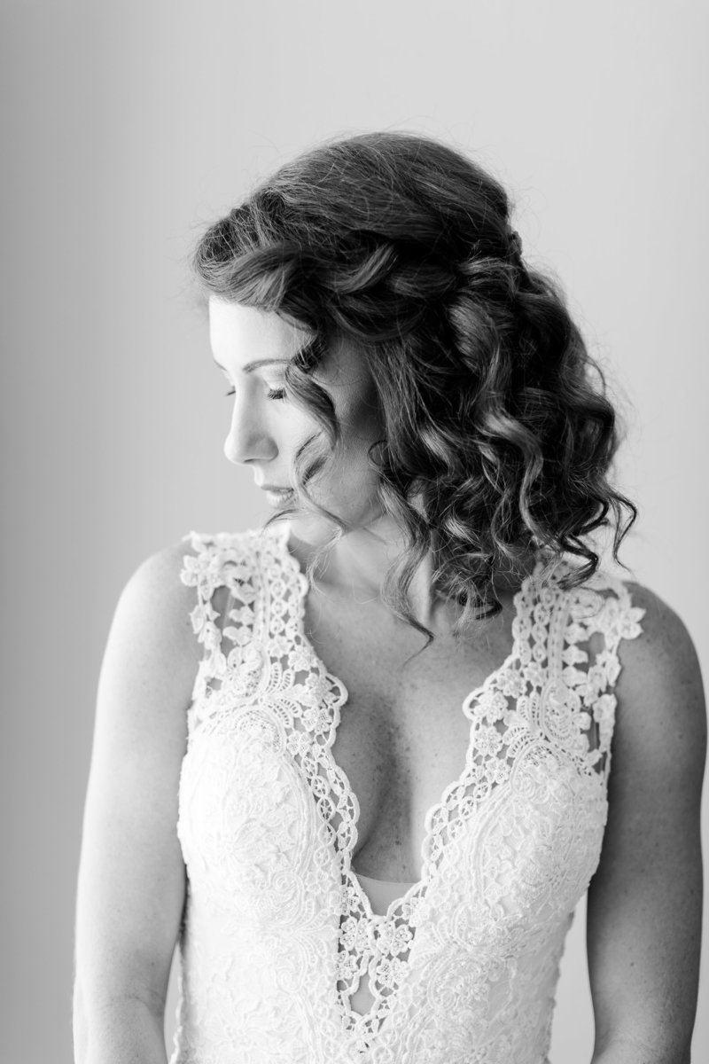 AisPortraits-Medley-Wedding-Sneak-Peek-5
