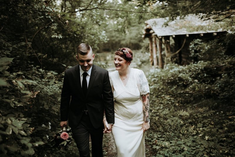 forest-elopement-cincinnati-wedding-photography-48