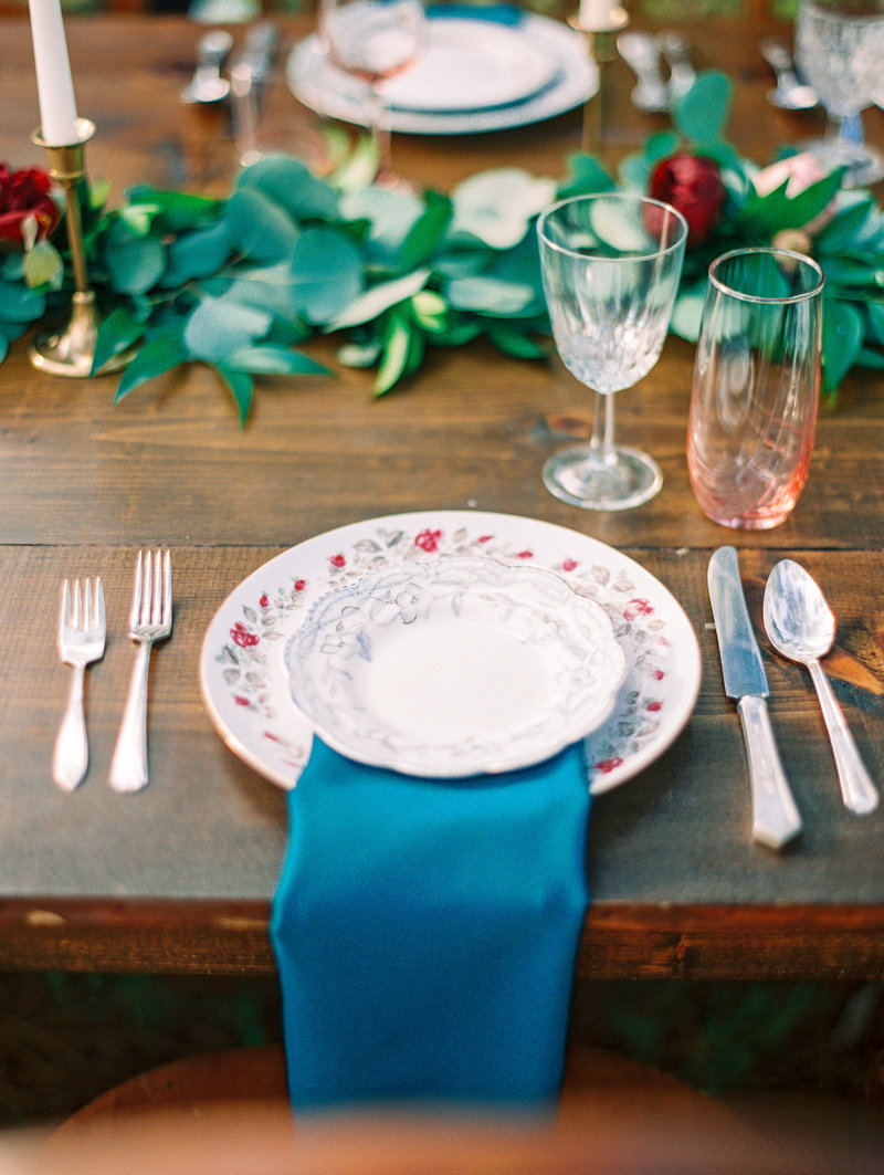 Ethereal Styled Shoot-115