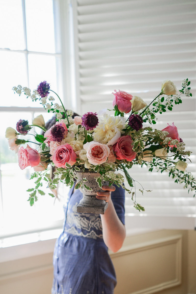 threadsandblooms_florist-1