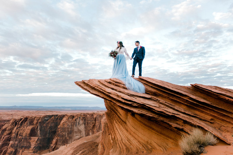 elopement-horseshoe-bend-weddings
