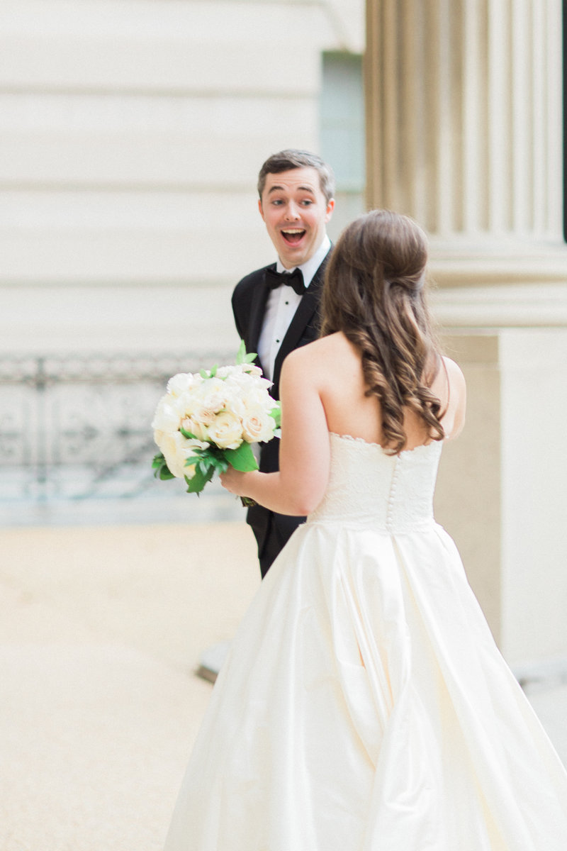 65 Abby Grace Photography Washington DC Wedding Photographer
