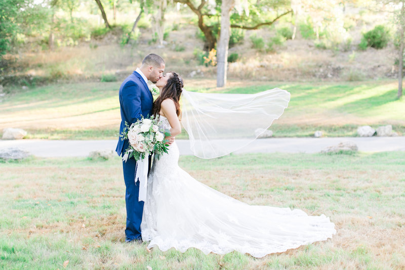 san_antonio_wedding_photographer-21