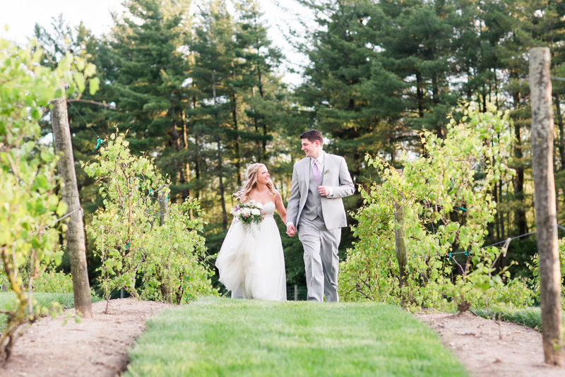 Columbus Ohio Wedding Photographer: Lauren Lee Photography