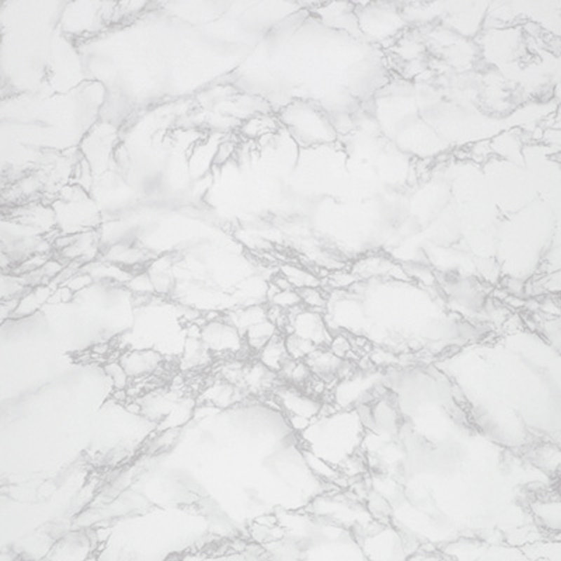 Marble1_BoutiquePapery