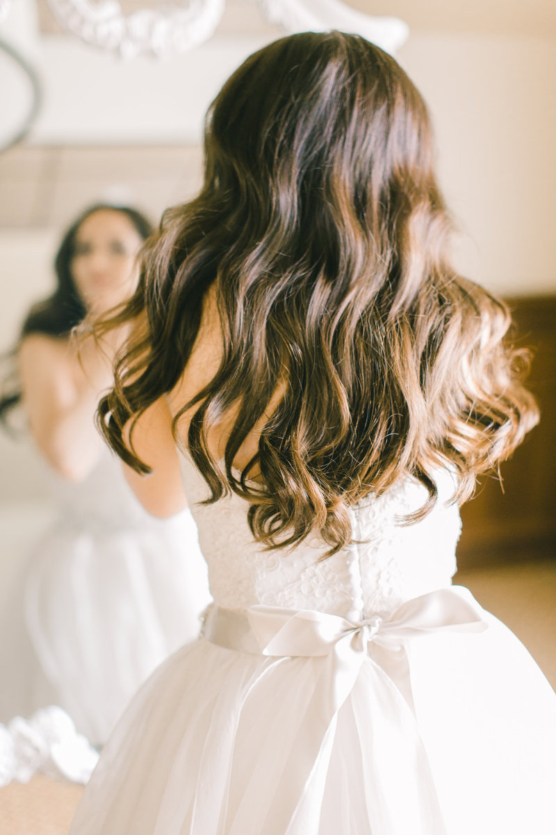 Brittany + Shawn | the Wedding-308