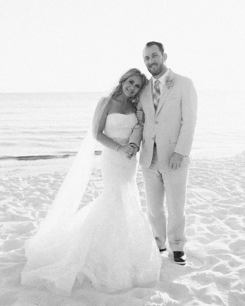 Olimb_Photography_Inlet_Beach_Wedding_Photography_30A_Wedding_Photography-0019