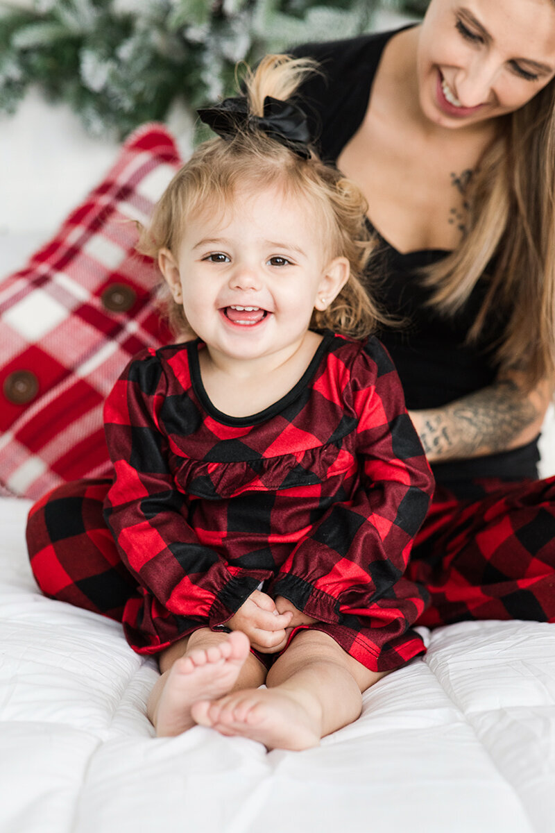 Cummings-Family-Holiday-Photos-2019-8