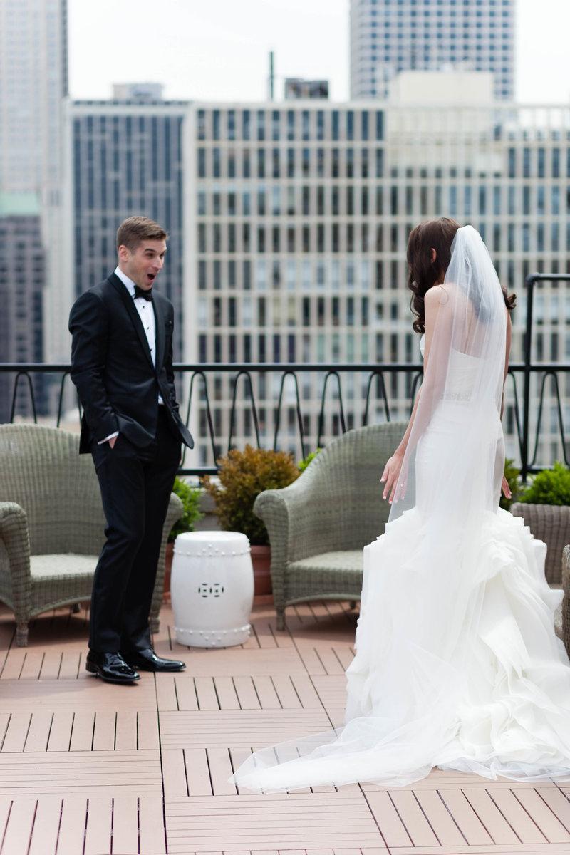 WeddingIII_Kayla and Ryan Wedding-Emilia Jane Photography-69