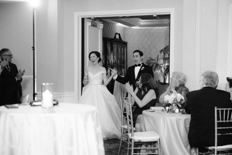 the rosewood mansion dallas wedding0111