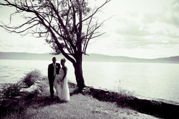 destination-wedding-photos-img_7980