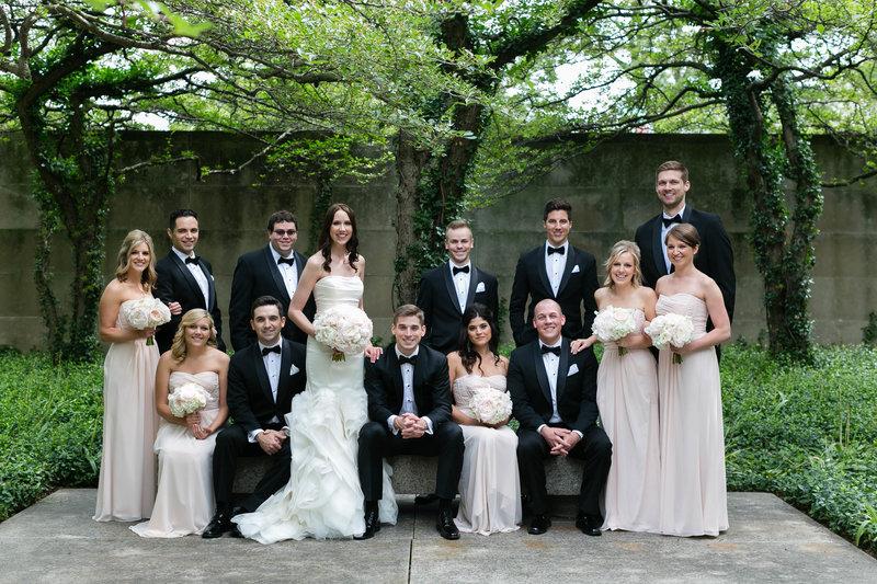 WeddingIII_Kayla and Ryan Wedding-Emilia Jane Photography-148