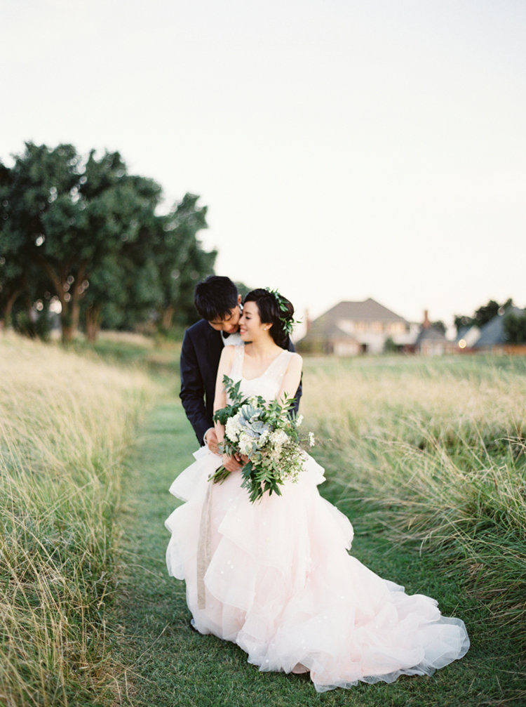 stonebridge ranch country club wedding photo064