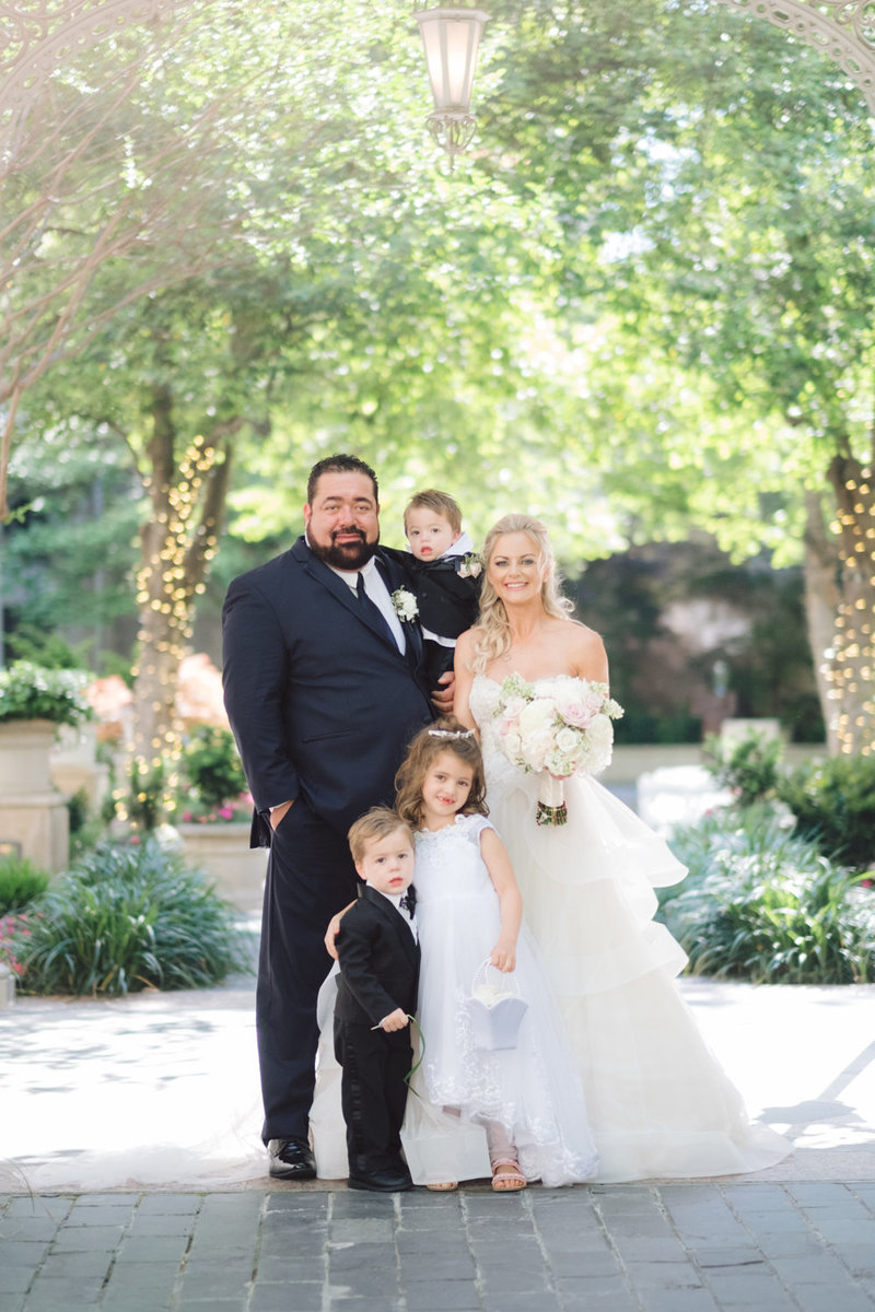 the_crescent_dallas_wedding_photographer_bethany_erin-76