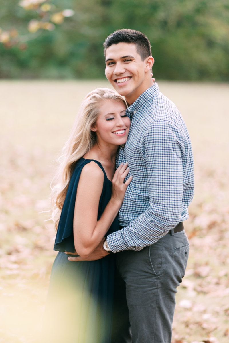Bentonville-Wedding-Photographer-4378