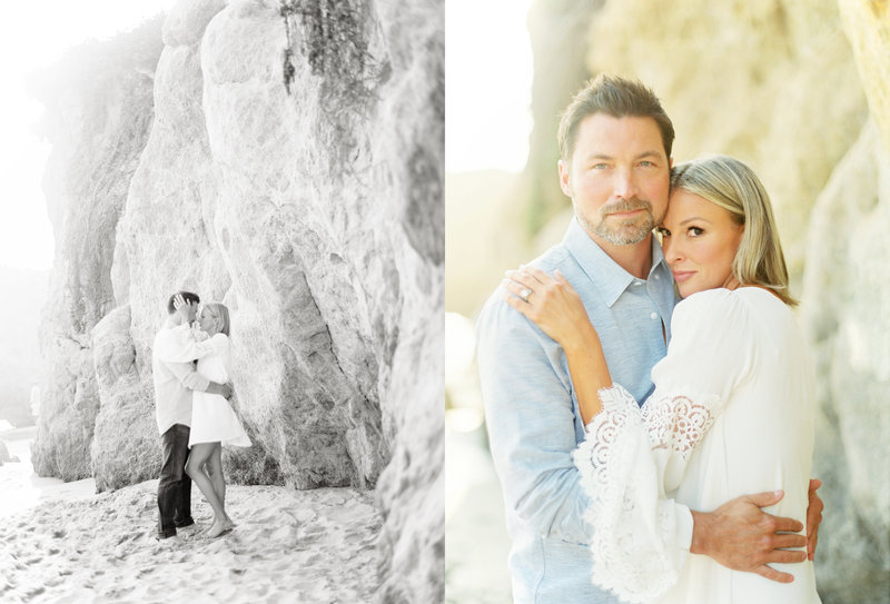 05-Malibu-Engagement-Session