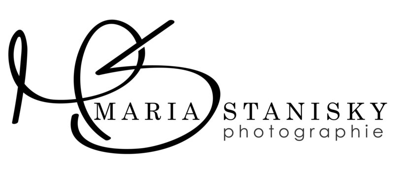Maria Stanisky Photographie