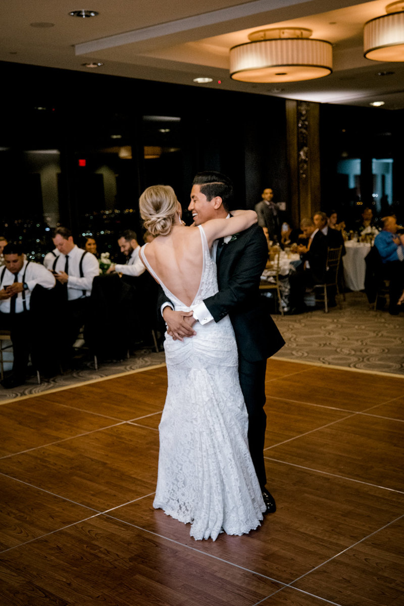 tower_club_dallas_wedding_photographer_bethany_erin-99