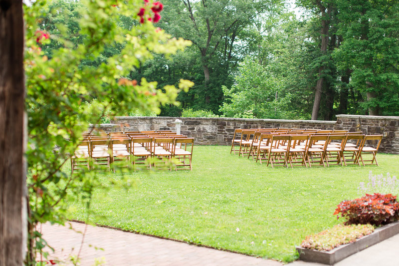 Stone-Barns-New-York-Outdoor-Wedding-46
