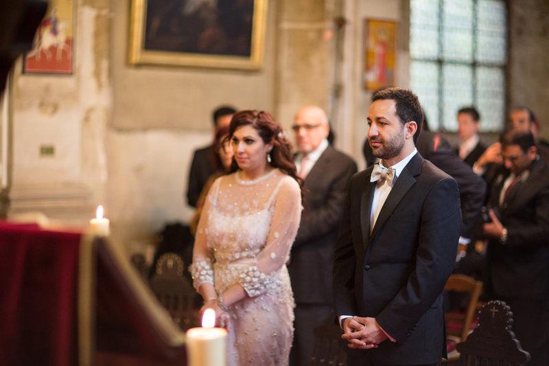 Nefrette & Paul PARIS wedding Emilia Jane Photography-124
