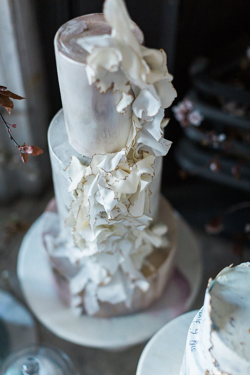 Romantic-Soft-Wedding-Ideas-Siobhan-H-Photography-39